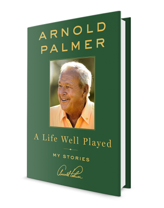 A Life Well Played Book Cover